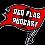 The Red Flag Podcast: Bucs @ Lions Recap