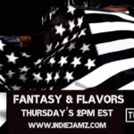 Fantasy and Flavors Podcast: It All Comes Down to This